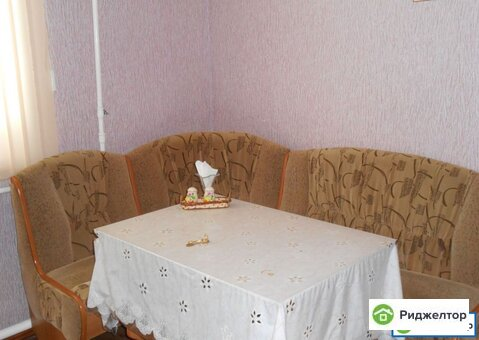 Аренда дома посуточно, Дивеево, Дивеевский район - Фото 5