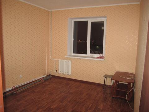 Продается 1-комнатная квартира по ул. Дагестанская, 14/1 - Фото 2