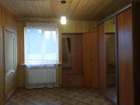 Жилой дом д.Митькино - Фото 3