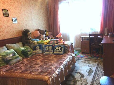 Химки 3 квартира - Фото 4