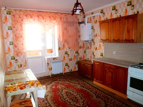 Сдам квартиру без посредников ул. Лесная 2-я, Иванищи на AFY.ru
