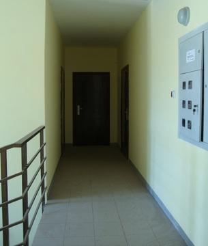 1 комнатная кв. в новом доме в самом центре Таганрога - Фото 4