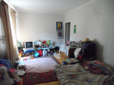 1 квартира в Ялте по ул.Кривошты - Фото 3