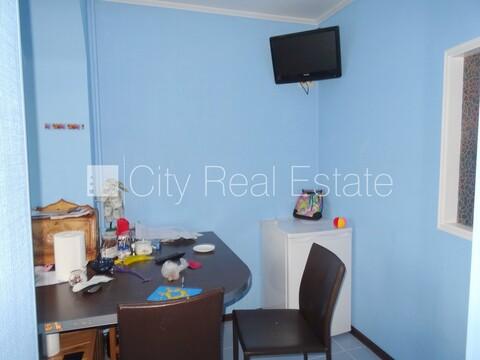 Продажа квартиры, Улица Озолциема - Фото 5