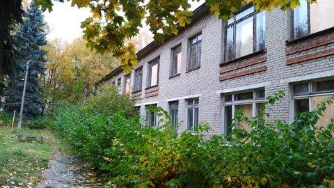 Продам здание детского сада с участком. - Фото 1