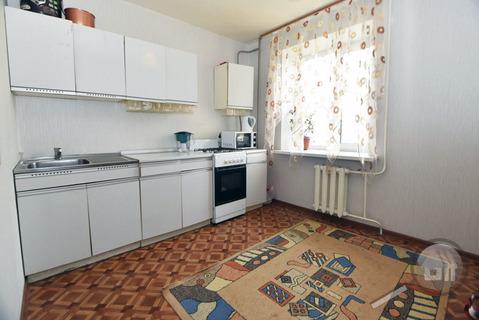 Продается 2-комнатная квартира, ул. Ново-Казанская - Фото 5