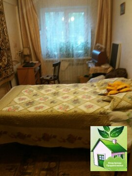 Продам 2-х комнатную квартиру в отличном состоянии - Фото 2
