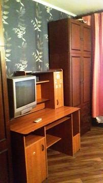 Четырехкомнатная квартира в Марьино. - Фото 3