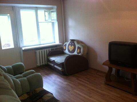 Продажа однокомнатной квартиры в Южном районе - Фото 1