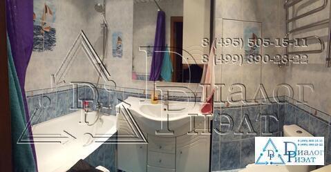 Продаю двухкомнатную квартиру студию в пешей доступности от метро - Фото 2