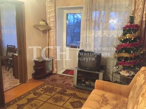 2-комн. квартира, Ивантеевка, ул Школьная, 8а - Фото 5
