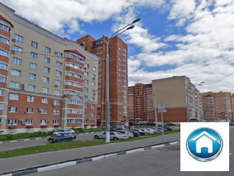 Продам 1-комнатную квартиру в г. Домодедово, Лунная 3 - Фото 1