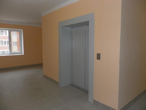 Продается однокомнатная квартира в г.Александров по ул. Жулева д.2к2 - Фото 1