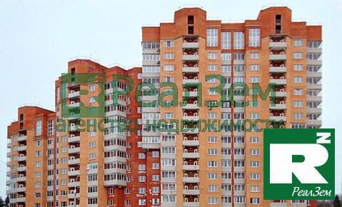 Продаётся двухкомнатная квартира 65,9 кв.м, г.Обнинск - Фото 1