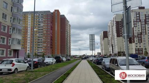 2-х комнатная кв. 62 кв.м.Новая Москва Калужское шоссе Теплый Стан - Фото 2