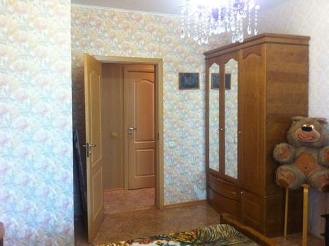 2-к.кв. 42 кв.м. в .г. Самаре, ул.Таганская, 6 - Фото 3