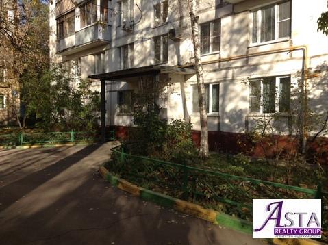 2-комнатная квартира на Авиамоторной - Фото 3