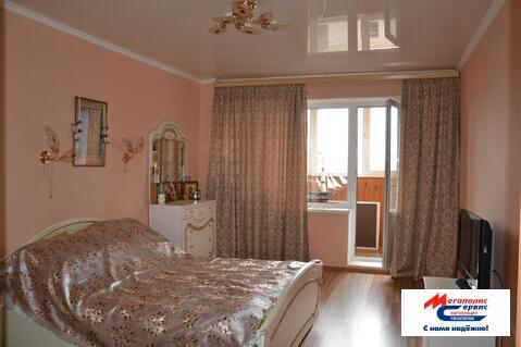 Продам 2-х комнатную квратиру на Хрипунова - Фото 2