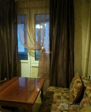 Сдается 1 - к комнатная квартира Мытищи, ул Юбилейная 16 - Фото 3