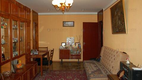 Продается трехкомнатная квартира близко к центру - Фото 3