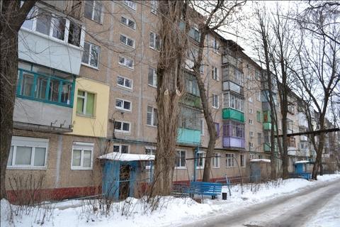 Станьте владельцем собственной 2комнатной квартиры на просп. Кирова! - Фото 1