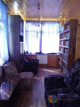 Комфортный дом со всеми благами - Фото 5