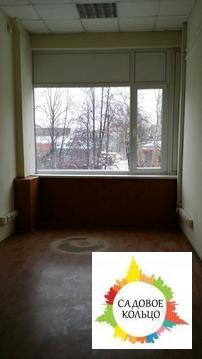 Вашему вниманию предлагаются в аренду площадь 15 кв.м в ТЦ под офис, - Фото 4