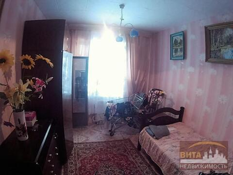 3-х комнатная кв-ра 68 кв.м. на 1/9 дома в г.Егорьевск - Фото 2
