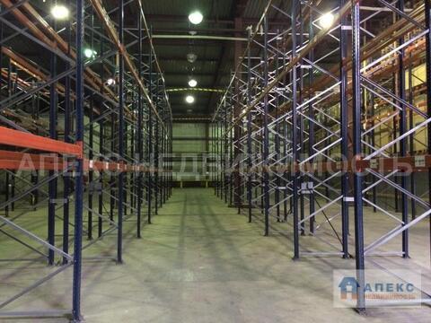 Продажа помещения пл. 14000 м2 под склад, производство, , холодильный . - Фото 1