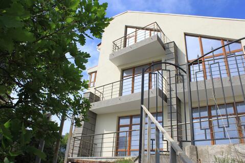 Продажа дома в бухте Ласпи - Фото 2