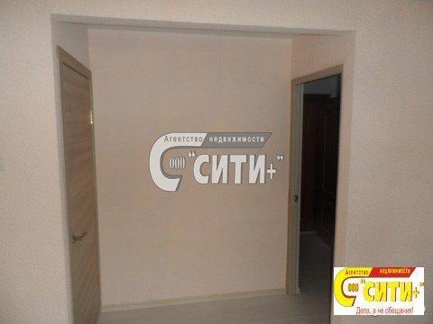 Продаётся 1 комнатная квартира в Кудиново - Фото 3