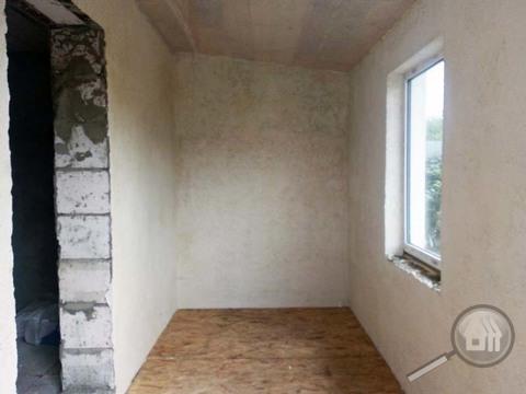 Продается дом с земельным участком, ул. Львовская - Фото 4