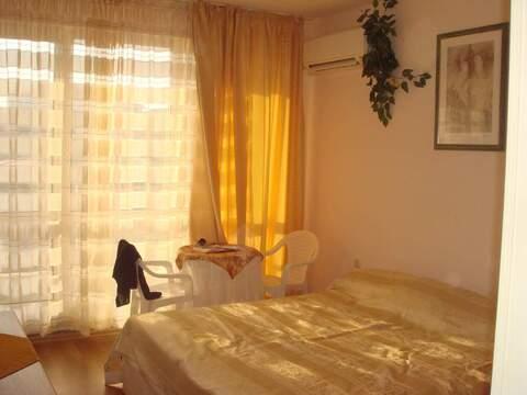 Аренда аппартаментов в Болгарии, Солнечный Берег - Фото 3