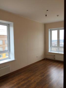 Сдаю впервые 3-к квартиру в новом доме в г Люберцы - Фото 5