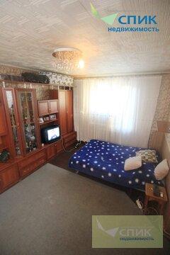 Продам перспективную 2к квартиру в центре - Фото 2