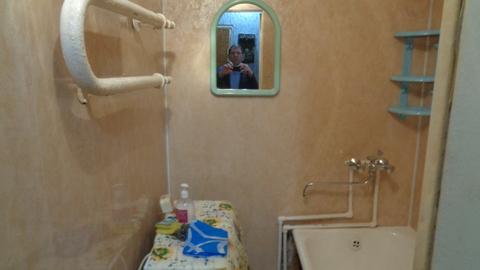 Сдается 1-я квартира в г.Пушкино на ул.Московский пр-кт. д.36 - Фото 5