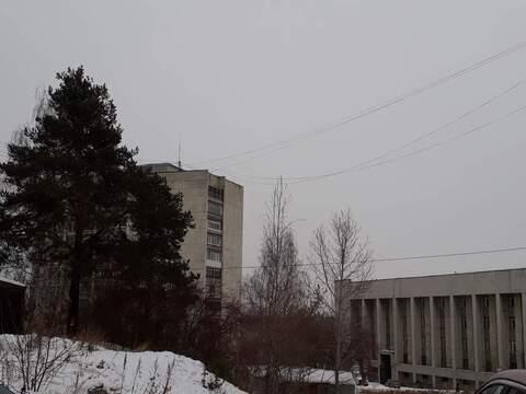 Продается 3-комн. квартира 62.4 м2, м.Ботаническая - Фото 3