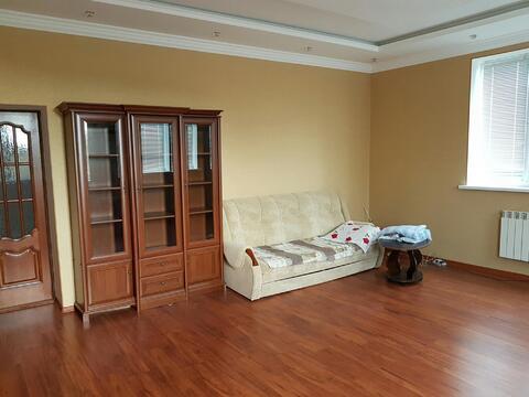 Продается дом в Марьино - Фото 2