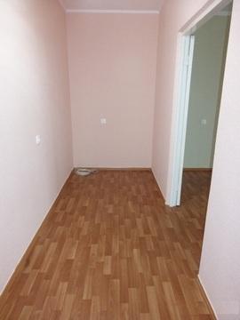 1-комнатная квартира ул.Есенина 16 Б - Фото 3