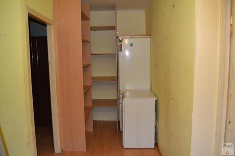 Cдам комнату в 2х ком. кв. ул.Ак.Павлова д.10 - Фото 3