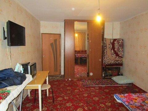 Продам 1-к квартиру, Внииссок, Рябиновая улица 9 - Фото 3