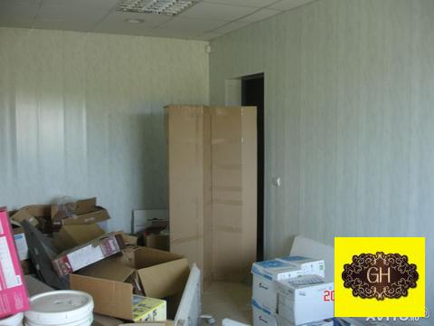 Аренда склада, Калуга, Деревня Канищево - Фото 5