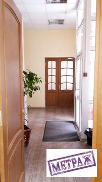 Сдается офисное помещение в Обнинске - Фото 4