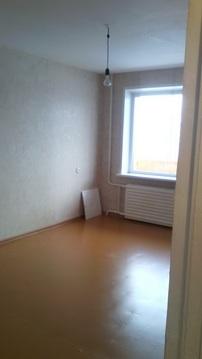 Продаётся 1-комнатная квартира по ул. М.Рыльского д. 12/2 - Фото 4