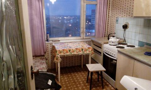 Квартира в центре по спеццене - Фото 1