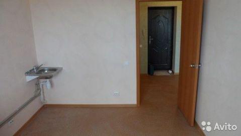 Продаю однокомнатную квартиру в ЖК Парк Горького - Фото 5