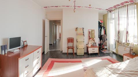 Продам квартиру Святогор - Фото 5