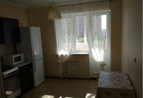 Квартира в Родниках - Фото 3