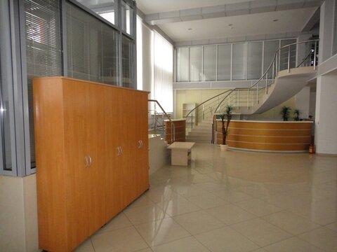 Продаётся офисное помещение - Фото 3