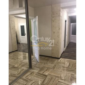 Серова 47, 3-х комнатная квартира - Фото 3